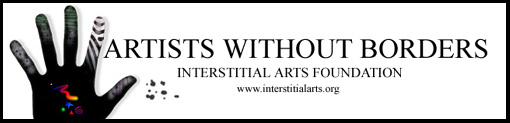 www.interstitialarts.org